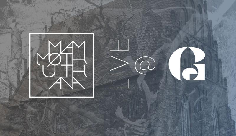live_el