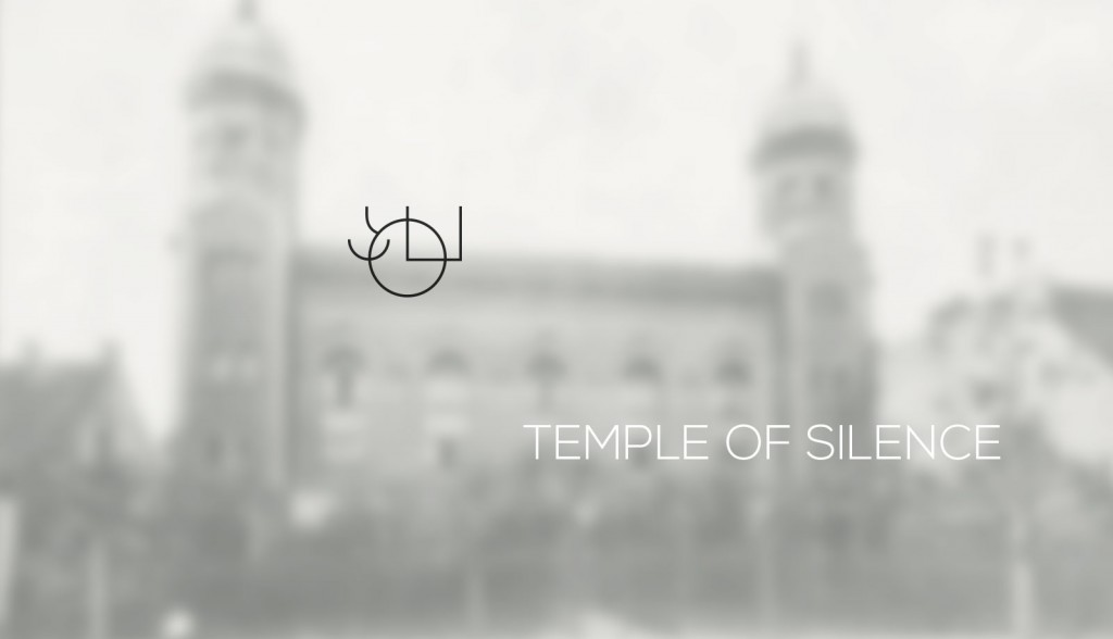 temple_of_silence