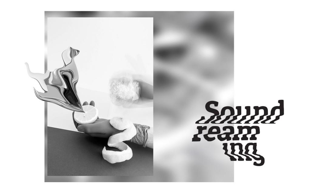 soundreaming_promo
