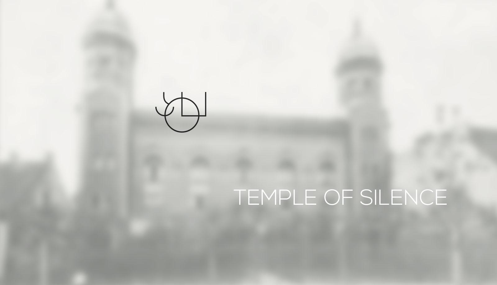 Mammoth Ulthana – Jacek Doroszenko and Rafał Kołacki live at Temple of Silence Festival
