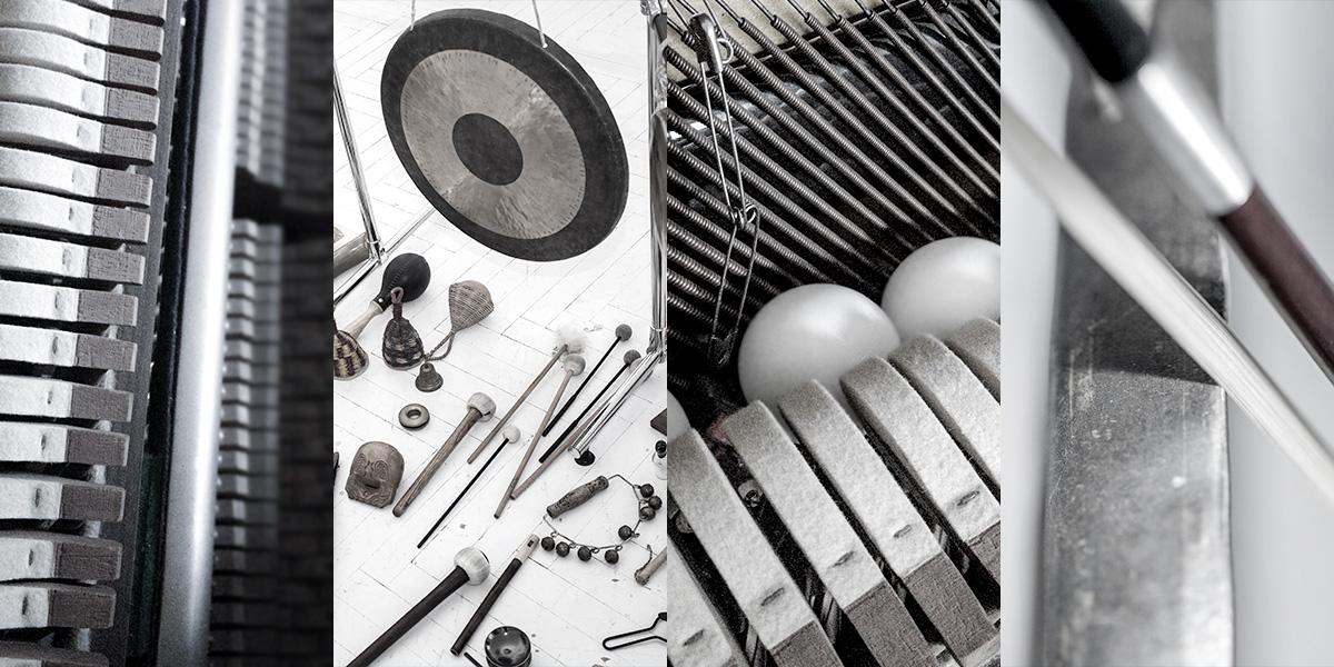 new_album_instruments