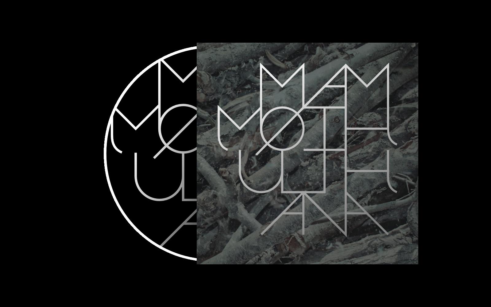 Mammoth Ulthana – Jacek Doroszenko and Rafał Kołacki – debut album